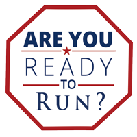 Are-you-Ready-to-Run_octagon_200