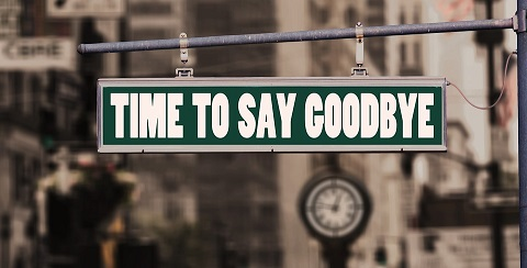 Bye-Road-Note-Say-Goodbye-Farewell2