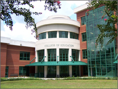 Large_college_of_education