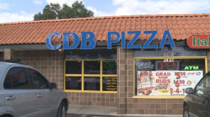 Cdb.pizza_.tampa_-300x167