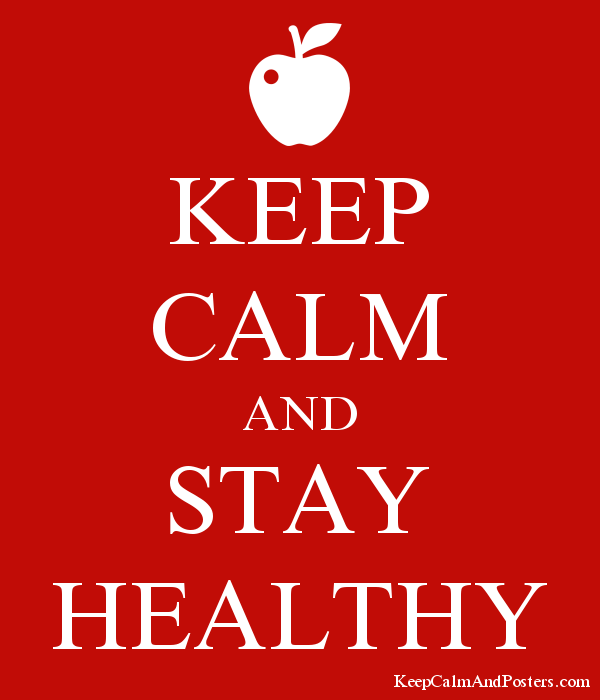 Keep_calm_and_stay_healthy